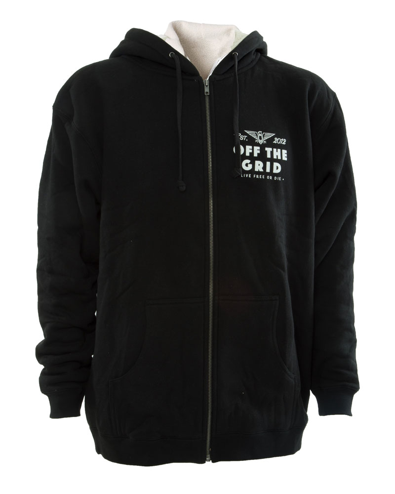 All-Out-Sherpa-Lined-Hoodie-Frontv2-Off-The-Grid